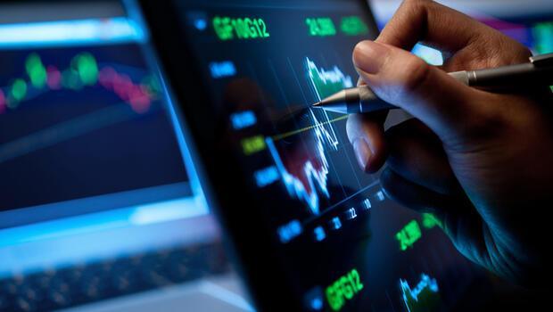 Piyasalardaki pozitif seyir devam ediyor