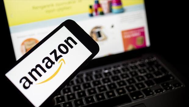 Amazon`un satışları beklentileri karşılayamadı