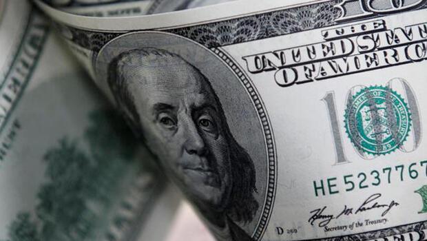 ABD`de ETF`lere para girişi rekor seviyede