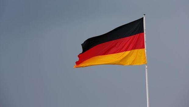 Alman ekonomisi beklentilerin altında büyüdü