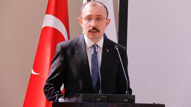 Türkiye ile Rusya iş birliğini derinleştirecek