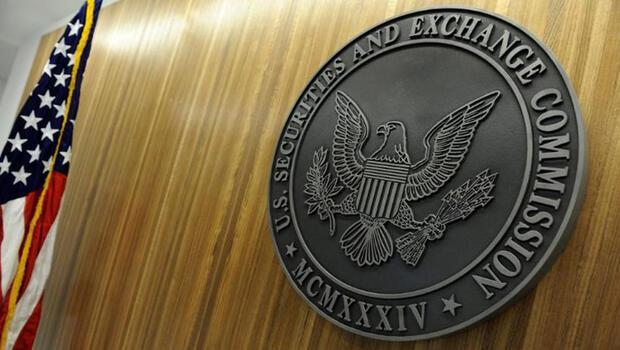 SEC, Çinli şirketlerden fazla bilgi isteyecek