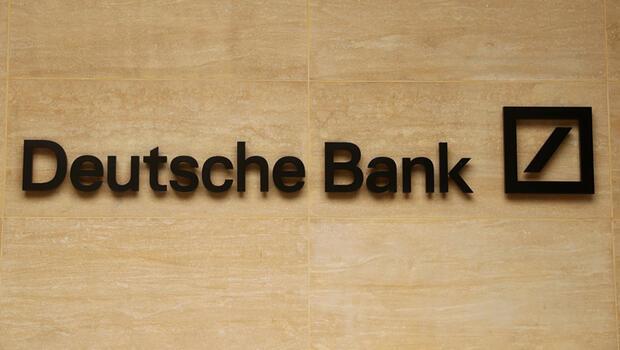 Deutsche Bank, S&P 500 beklentisini artırdı