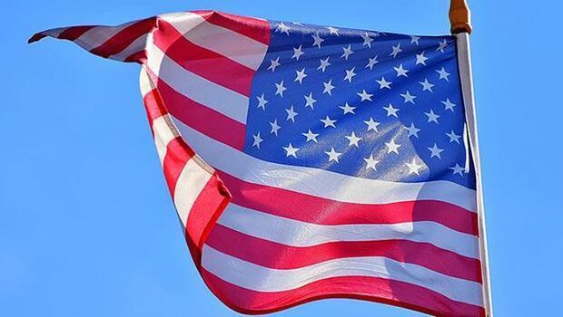 ABD`de ISM imalat endeksi geriledi