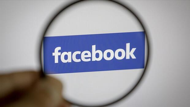 Facebook`un satın alma teklifine AB soruşturması