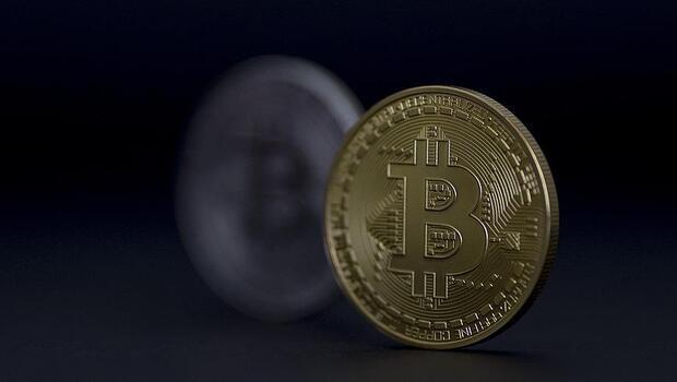 SEC Başkanı`ndan kripto para çağrısı