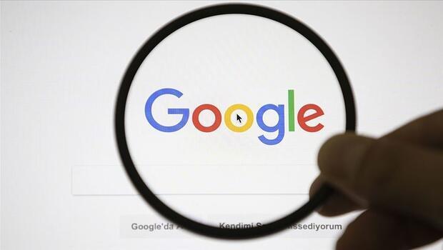 Google`dan kripto para reklamlarına onay