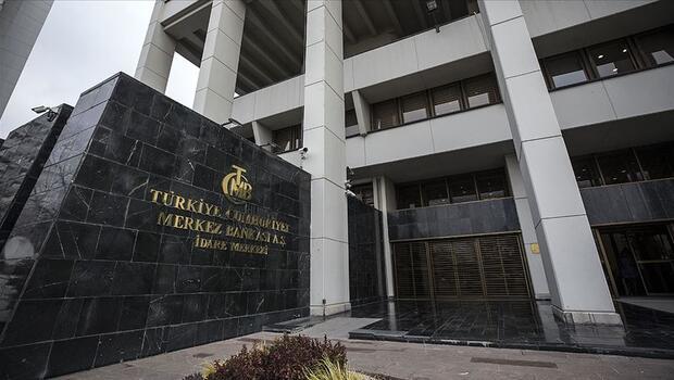 TCMB enflasyon raporunu açıkladı