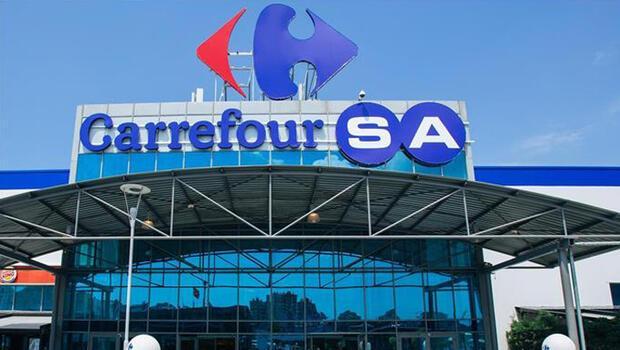 CarrefourSA'dan hisse satışı kararı