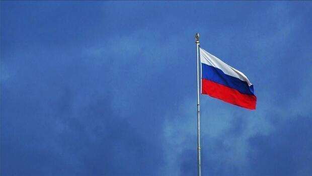 Rusya`da hizmet sektörü PMI geriledi