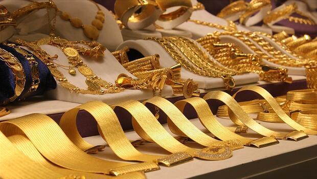 Mücevher ihracatı 3 milyar dolar sınırında