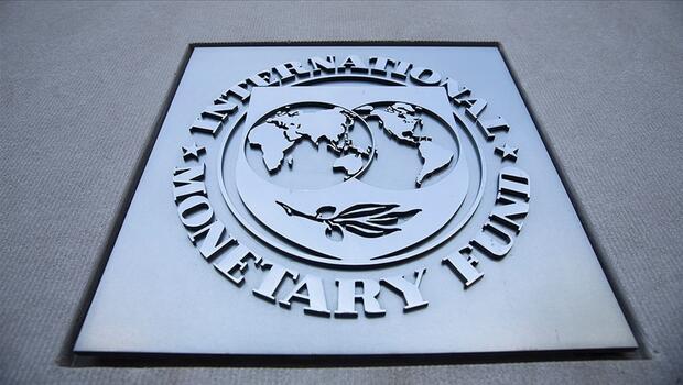 IMF, Lübnan`a 860 milyon dolar tahsis edecek