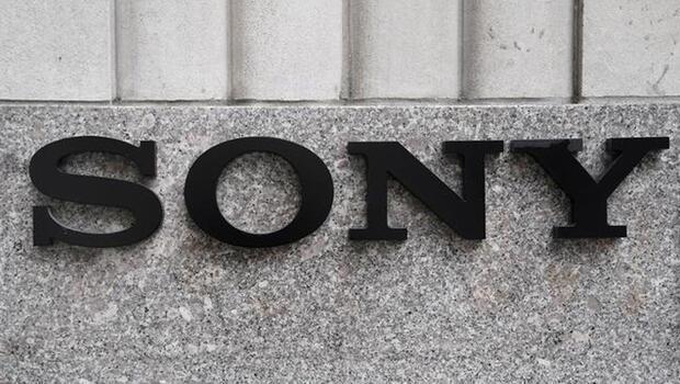 Sony kar tahminini güncelledi