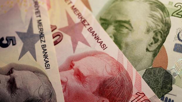 Bankacılık sektörünün aktifleri yükseldi