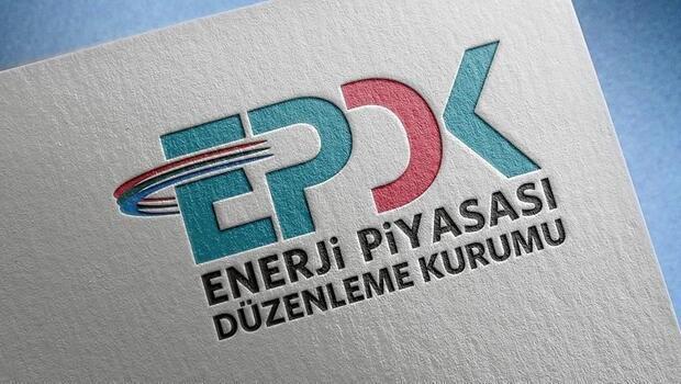 EPDK`dan kritik inceleme