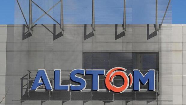 Alstom, İtalya`da tren ihalesi kazandı