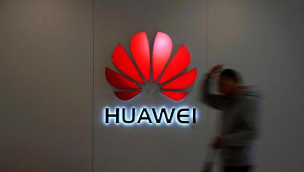Huawei`nin cirosunda büyük düşüş