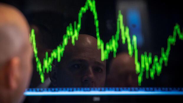 ABD`de tüketici kredileri beklentileri aştı