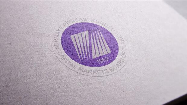 SPK ile Azerbaycan`dan ikinci iş birliği