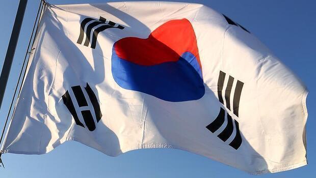 Japon şirket Güney Kore`den çekiliyor