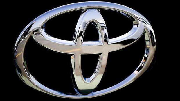Çip krizi Toyota`nın üretimini sekteye uğrattı