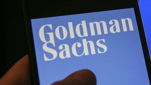 Goldman Sachs, GreenSky`ı satın alıyor