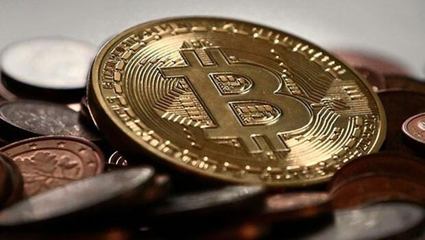 Rusya`dan kripto para kararı