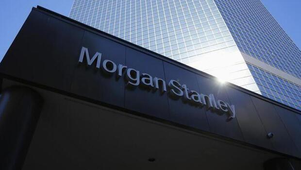 Morgan Stanley`den petrol tahmini