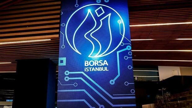 Borsa`da endeks değişiklikleri açıklandı