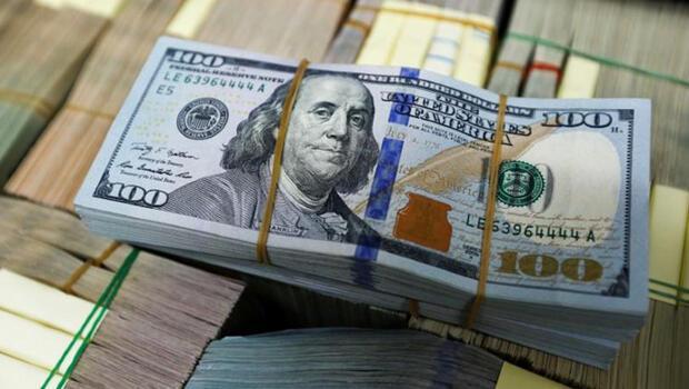 ABD Hazinesi 700 milyar dolar yardım dağıttı