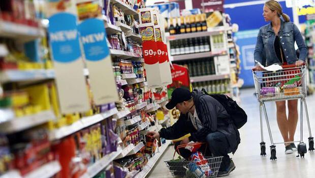 İngiltere`de enflasyon bekleyişleri belli oldu