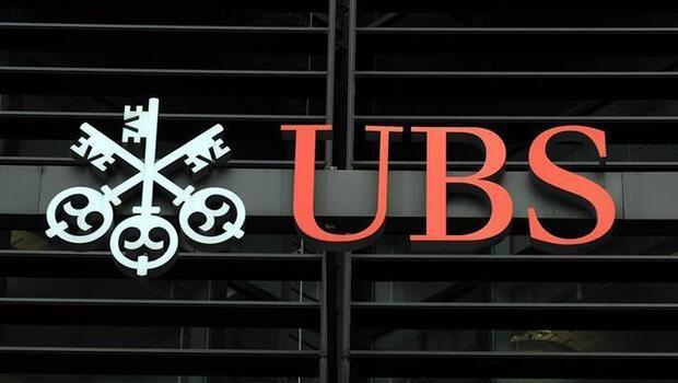 UBS platin tahminini revize etti