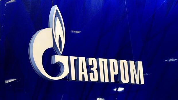 Gazprom`dan doğal gazda rekor beklentisi