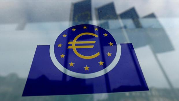 ECB yetkilisi faiz öngörüsünü açıkladı