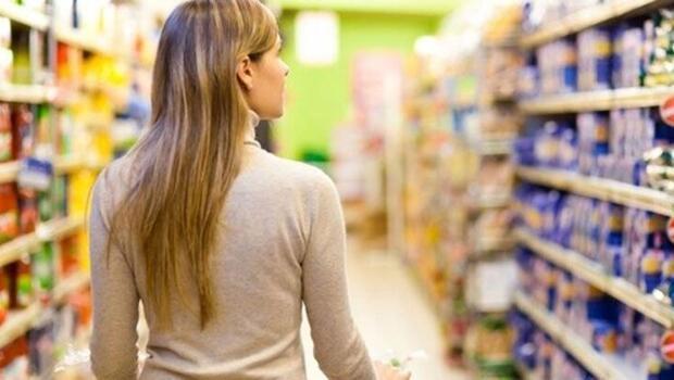 ABD`de tüketici güveni beklenenden az arttı