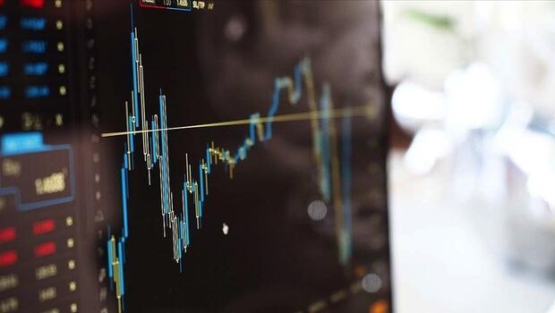 Yerli yatırımcıların finansal varlıkları arttı
