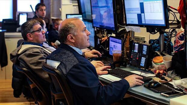 Piyasalarda gözler merkez bankalarına çevrildi