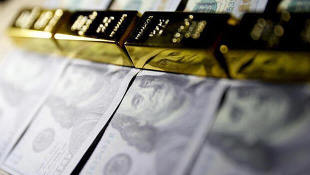 Dolar ve altında bu hafta neler yaşandı?