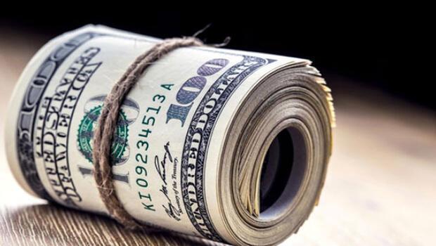 Uluslararası yatırım pozisyonu verileri yayımlandı