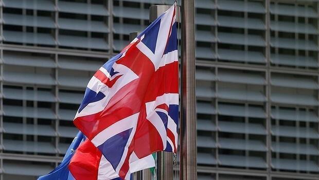 İngiltere doğal gaz krizine çözüm arıyor