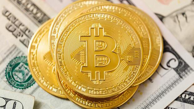 Kripto yatırımcısı uzun vadeli yatırımın peşinde