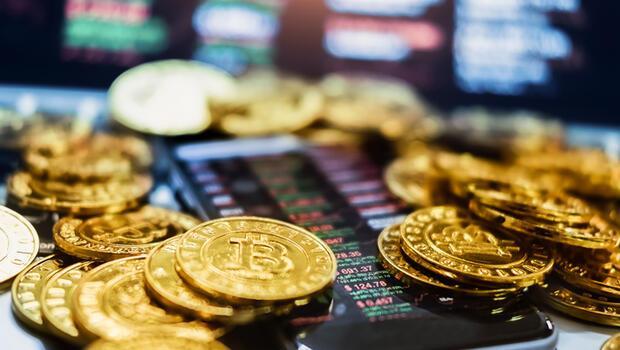 ABD`den kripto para borsasına yaptırım