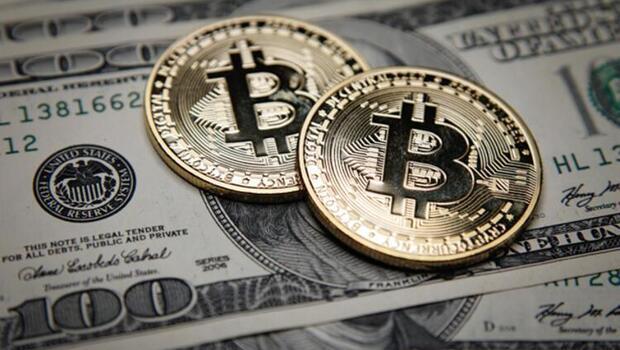 Bitcoin dip seviyeden geri döndü