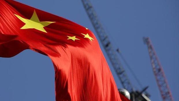 Çin kömür yakıtlı projeleri desteklemeyecek