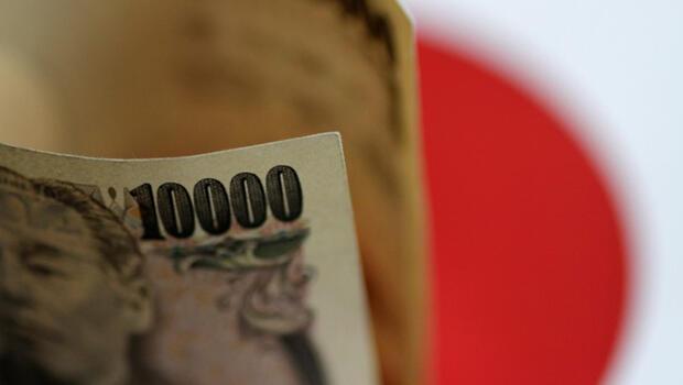 Japonya, 2 yıllık ihale ile borçlanacak
