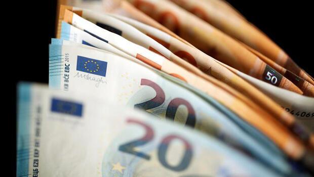 AB`den 120 milyar euroluk kaynak önerisi