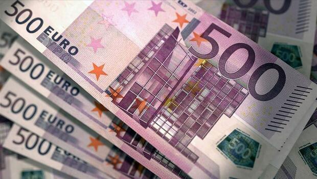 İtalya`nın bütçe açığı yükseldi