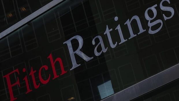 Fitch, Çin için büyüme tahminini düşürdü
