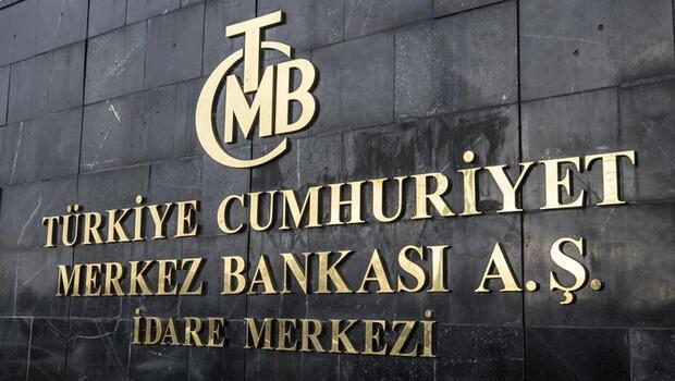 Merkez Bankası`nın faiz kararı belli oldu
