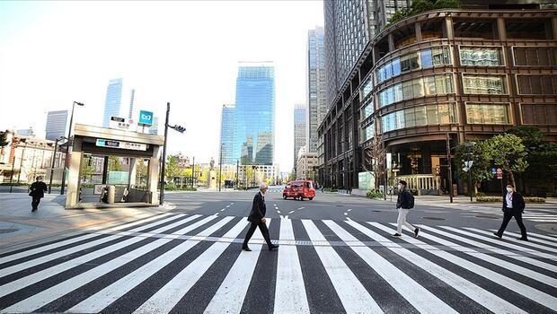 Japonya`nın ihtiyacı `dirençli ekonomi`